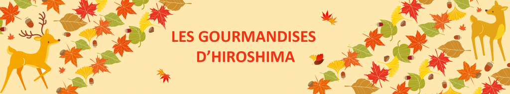 Hiroshima Newsletter Printemps