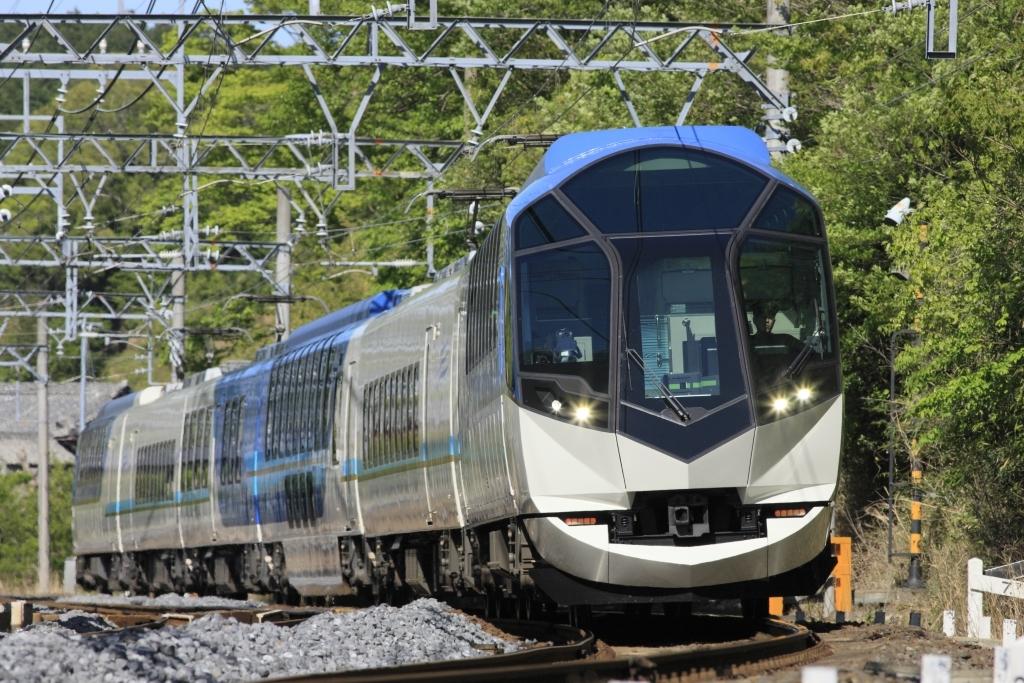 Voyage à bord du Shimakaze