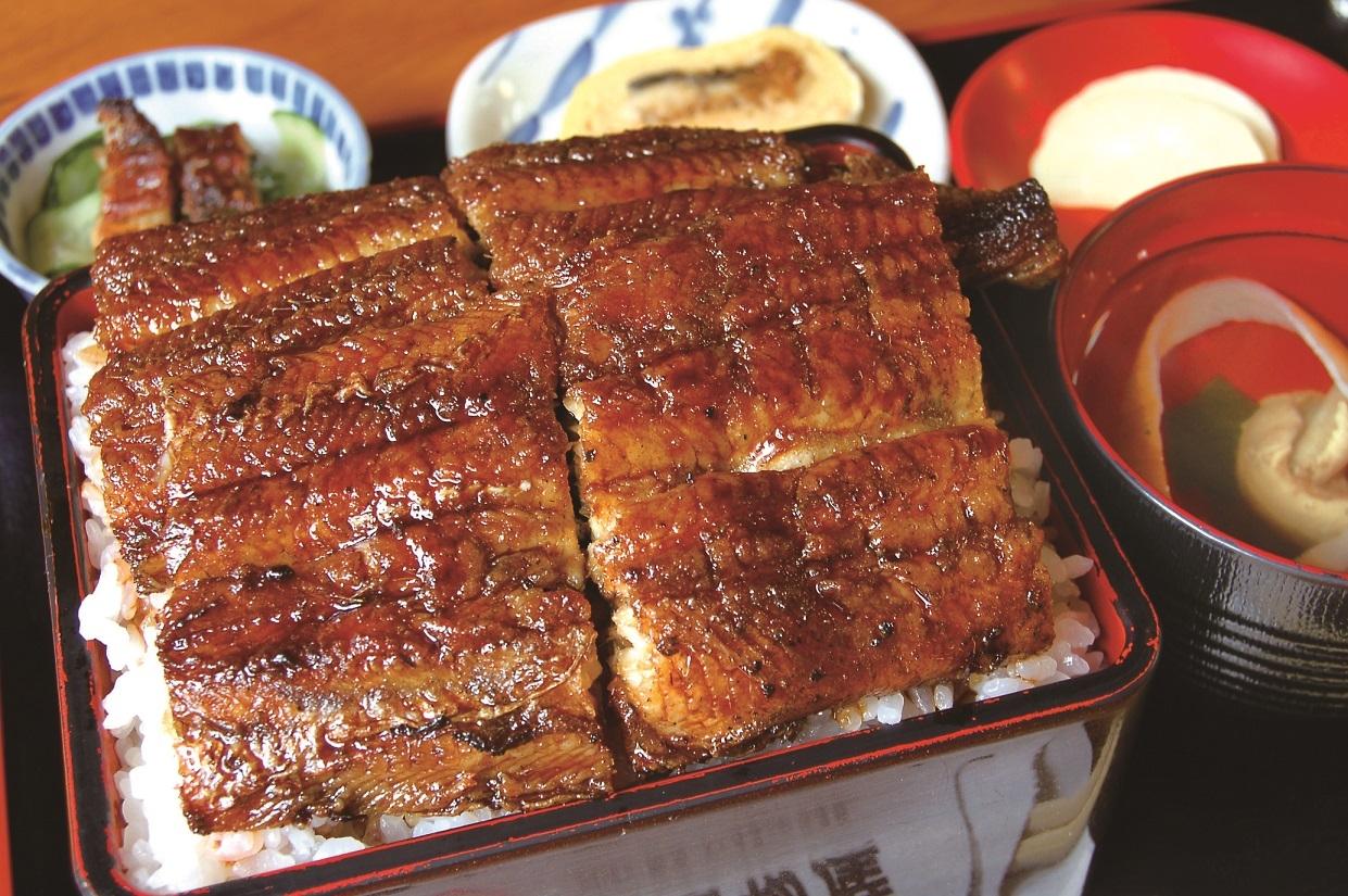 Higashiyama Bussan