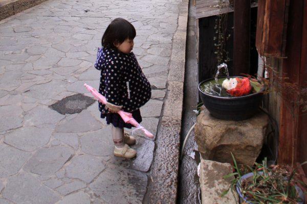 bucolique traditionnelle fukuyama historique tourisme japon hiroshima tomonouchi ponyo