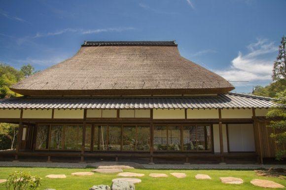 temple bouddhiste zen shinshoji hiroshima fukuyama méditation voyage Japon traditionnel nature immersion jardin