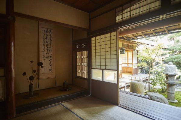 sake hiroshima japon tourisme takehara