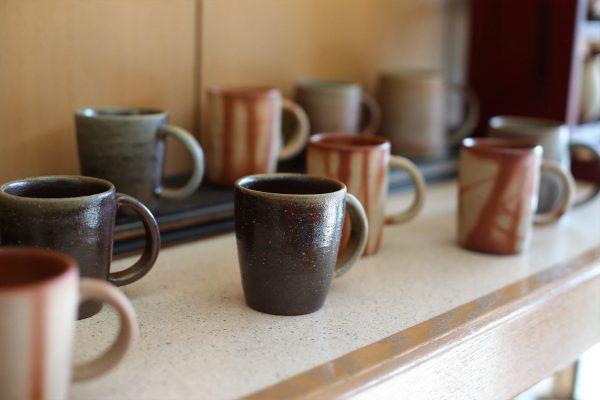 bizen poterie okayama japon expérience voyage tourisme culture artisanat traditionnel atelier poterie