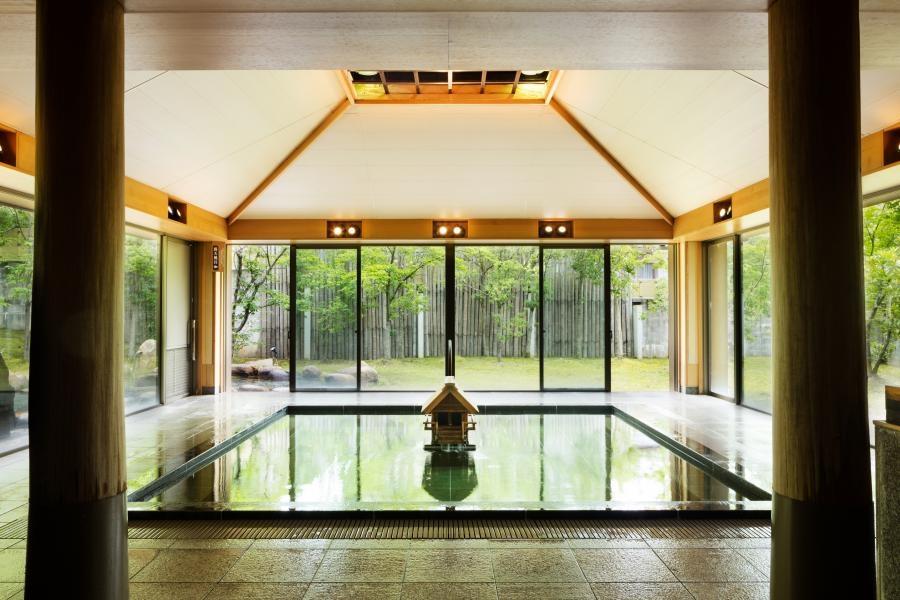 Le Hoshino Resorts Kai Izumo