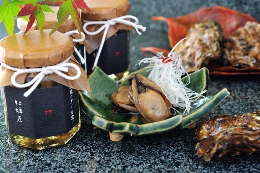 Le restaurant Kakiya