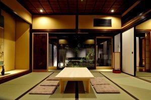 Tsuwano Machiya Stay Ebisuchō