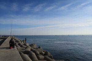 Découvrir la ville de Shioya accompagné d'un guide local